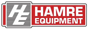 logo_HamreEquipment.png