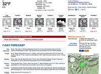 weather+copy.jpg