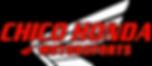 Chico Honda Motorsports.png
