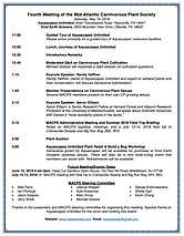 Fourth MACPS Meeting Schedule.png