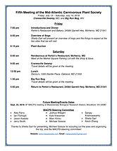 Fifth MACPS Meeting Schedule.jpg