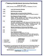 Seventh Meeting Schedule.png