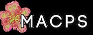 Long Logo