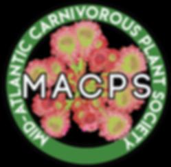 MACPS Logo