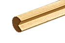 Reeded Routed Pole.png