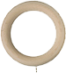 Smooth Ring.png