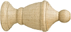 Traditional finial.png