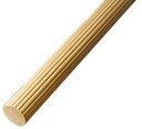 Reeded Pole.png