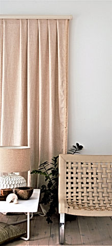 timber curtain rod.jpg