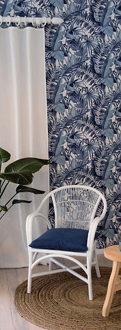 timber curtain rod.jpg