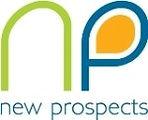 New Prospects.jpg