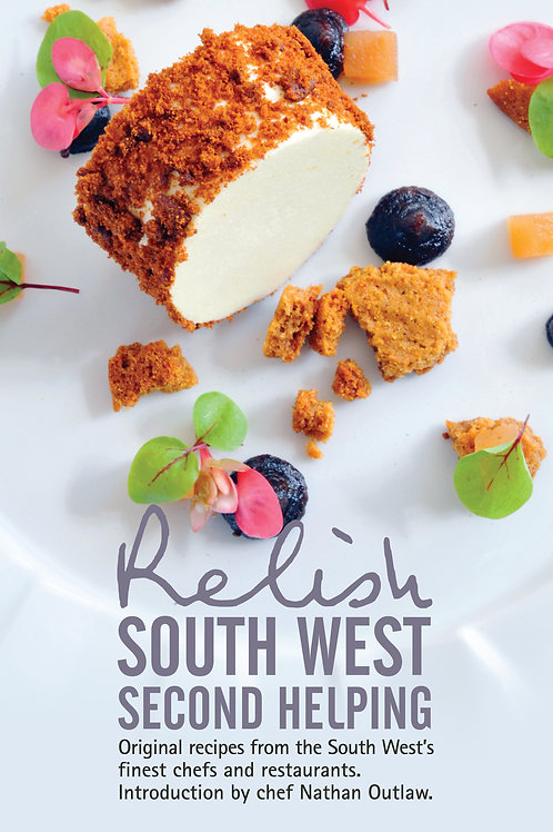 Relish South West Second Helping