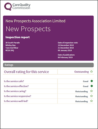 CQC Report Cover.png