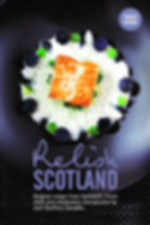 Relish Scotland - 4th Edition.jpg
