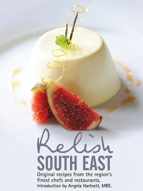 Relish South East