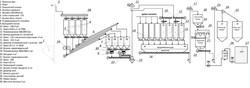 технологична-схема-м.кобелячок-886x315