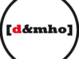 The new DenverMHO.com!