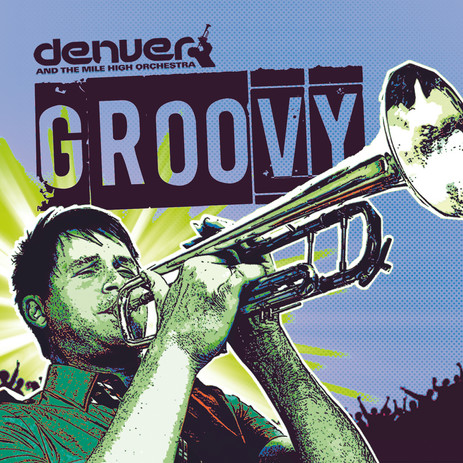 Groovy Cover.jpg
