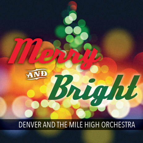 Merry and Bright Cover Itunes.jpg