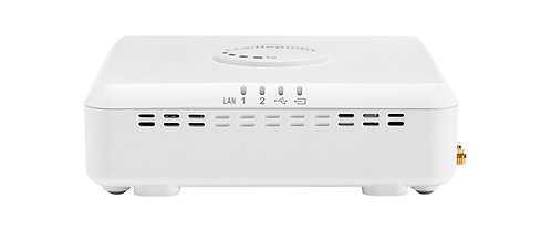 Cradlepoint CBA 850 Access Router