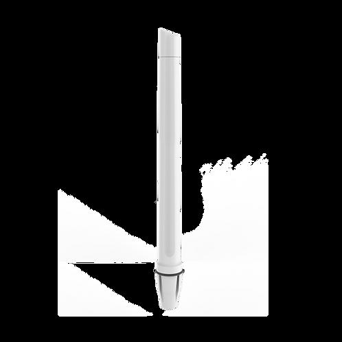 Poynting OMNI-402