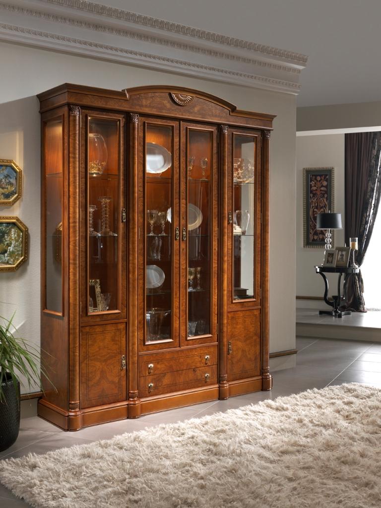 VITRINAS | jyctrinidad muebles, venta de muebles, tienda de ...