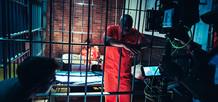Jail 03.jpg