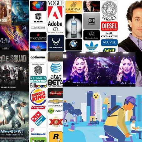 DreamCastersMedia.com.jpg