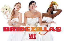 Bridezillas.jpg