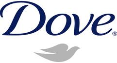 dove-soap-logo1.jpg