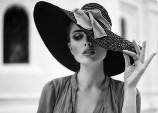Fashion-Model-HD-Wallpaper.jpg