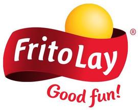 frito-laylogoshare.jpg