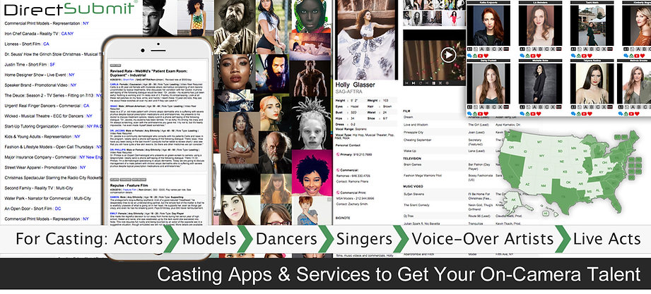 DirectSubmit-CastingAPPS & Services.jpg