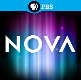 Casting for NOVA Series