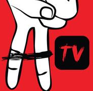 awesomeness tv.jpg
