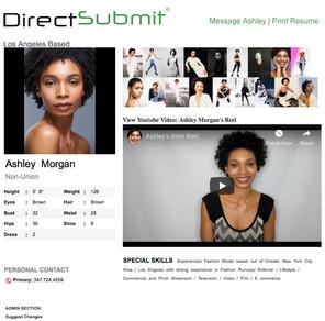 DirectSubmit Resumes.jpg