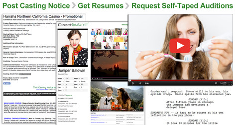 DirectSubmit-DirectAuditions-Self-Tapes.