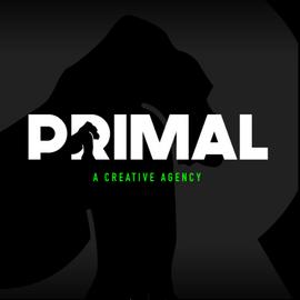 Primal Creative Agency