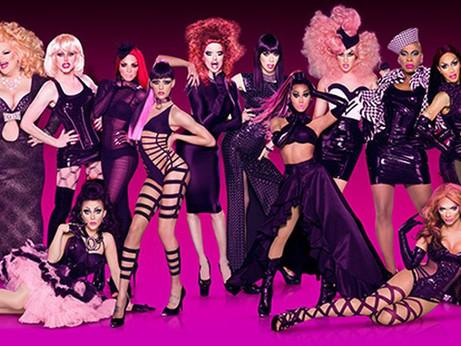 drag queens.jpg