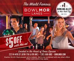 bowlmor-lanes-coupon2.jpg