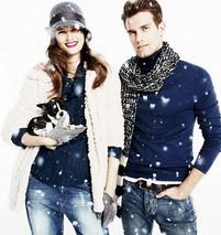 christmas clothing.jpg