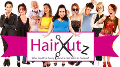 Casting, Producing & Directing for the 'Hairkutz' TV Series Pillot.