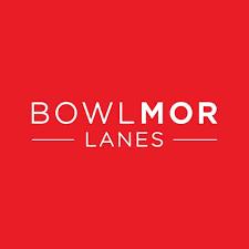 bowlmore lanes logo.png
