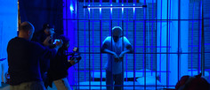 Jail Cells (2)
