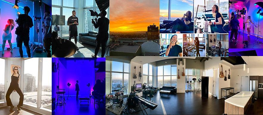 LA Studio Collage copy.jpg