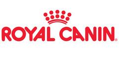 Royal-Canin-Cat-Food.jpg