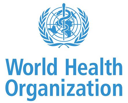 World-Health-Organization-Logo.png
