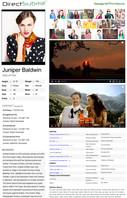 DirectSubmitRESUMES.jpg
