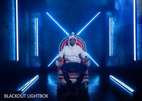 Blackout Lightbox S.jpg