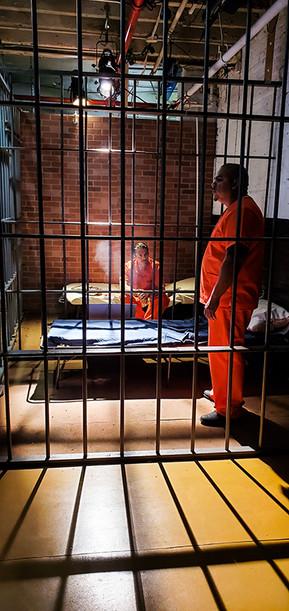 Jail 01.jpg